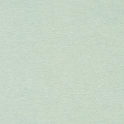 Byram 0921 | Upholstery fabrics | Kvadrat