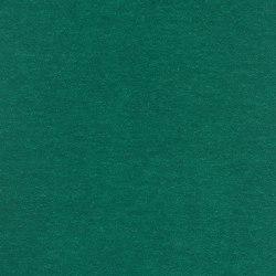 Byram 0971 | Tejidos tapicerías | Kvadrat
