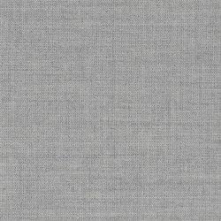 Canvas 2 0124 | Tessuti imbottiti | Kvadrat