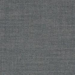 Canvas 2 0134   Tejidos tapicerías   Kvadrat