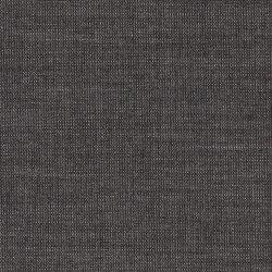 Canvas 2 0154   Tejidos tapicerías   Kvadrat