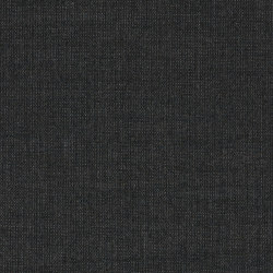 Canvas 2 0174 | Tejidos tapicerías | Kvadrat