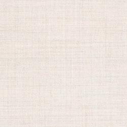 Canvas 2 0216   Tejidos tapicerías   Kvadrat