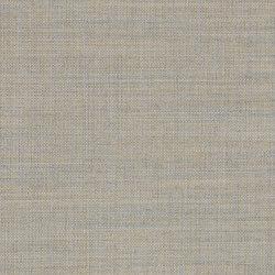 Canvas 2 0224   Tejidos tapicerías   Kvadrat
