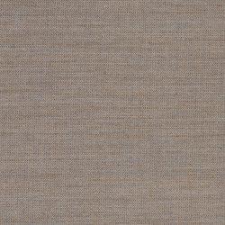 Canvas 2 0244   Tejidos tapicerías   Kvadrat