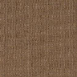 Canvas 2 0254   Tejidos tapicerías   Kvadrat