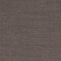 Canvas 2 0264   Tejidos tapicerías   Kvadrat