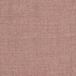 Canvas 2 0356   Tejidos tapicerías   Kvadrat