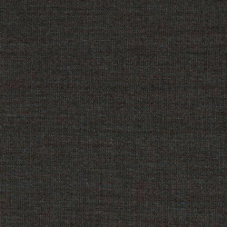 Canvas 2 0364 | Upholstery fabrics | Kvadrat