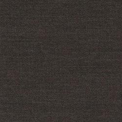 Canvas 2 0374 | Upholstery fabrics | Kvadrat