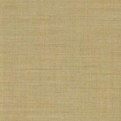 Canvas 2 0414   Tejidos tapicerías   Kvadrat