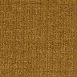 Canvas 2 0424   Tejidos tapicerías   Kvadrat