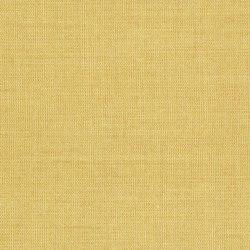 Canvas 2 0446   Tejidos tapicerías   Kvadrat
