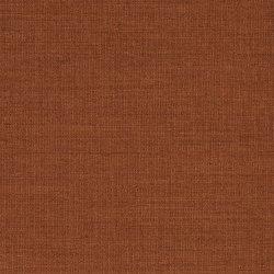 Canvas 2 0454 | Tejidos tapicerías | Kvadrat