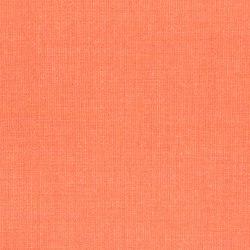 Canvas 2 0546 | Upholstery fabrics | Kvadrat