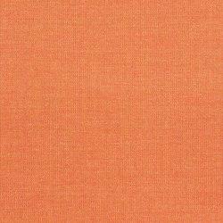 Canvas 2 0556 | Upholstery fabrics | Kvadrat