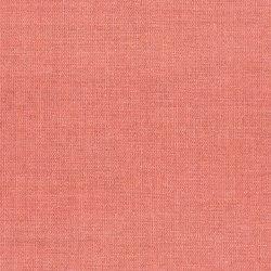 Canvas 2 0566   Tejidos tapicerías   Kvadrat
