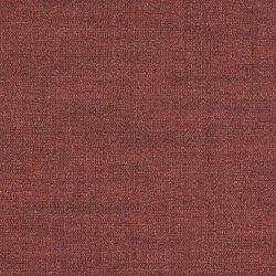 Canvas 2 0576 | Upholstery fabrics | Kvadrat