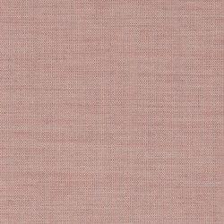 Canvas 2 0614 | Upholstery fabrics | Kvadrat