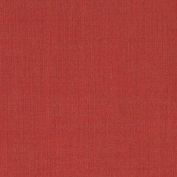 Canvas 2 0644   Tejidos tapicerías   Kvadrat