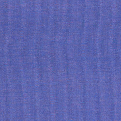 Canvas 2 0666   Tejidos tapicerías   Kvadrat