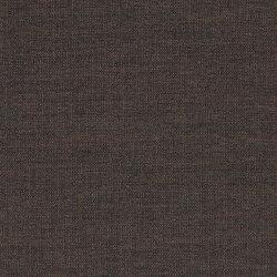 Canvas 2 0674 | Upholstery fabrics | Kvadrat