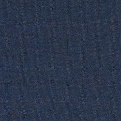 Canvas 2 0684   Tejidos tapicerías   Kvadrat