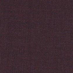 Canvas 2 0694 | Upholstery fabrics | Kvadrat