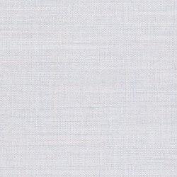 Canvas 2 0716 | Upholstery fabrics | Kvadrat