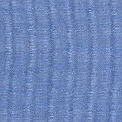 Canvas 2 0726   Tejidos tapicerías   Kvadrat