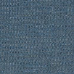 Canvas 2 0734   Tejidos tapicerías   Kvadrat
