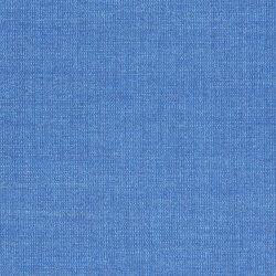 Canvas 2 0746 | Upholstery fabrics | Kvadrat