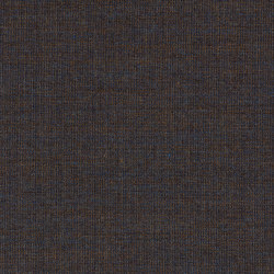 Canvas 2 0764   Tejidos tapicerías   Kvadrat