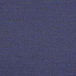 Canvas 2 0786   Tejidos tapicerías   Kvadrat