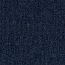 Canvas 2 0794   Tejidos tapicerías   Kvadrat