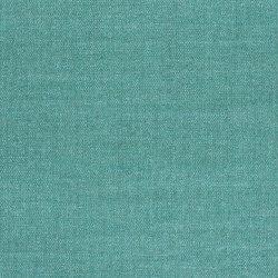 Canvas 2 0836   Tejidos tapicerías   Kvadrat