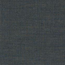 Canvas 2 0854   Tejidos tapicerías   Kvadrat