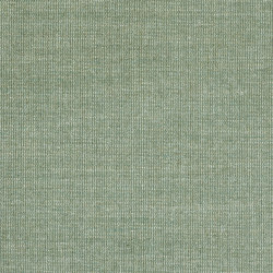 Canvas 2 0926   Tejidos tapicerías   Kvadrat