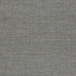 Canvas 2 0936   Tejidos tapicerías   Kvadrat