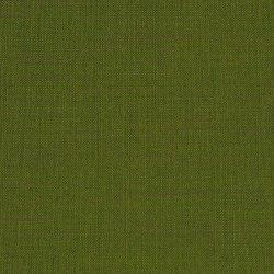 Canvas 2 0954 | Tejidos tapicerías | Kvadrat