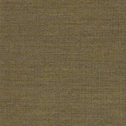 Canvas 2 0964   Tejidos tapicerías   Kvadrat