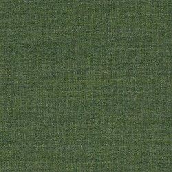 Canvas 2 0974   Tejidos tapicerías   Kvadrat