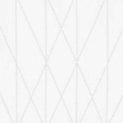 Chaînette 0102 | Drapery fabrics | Kvadrat
