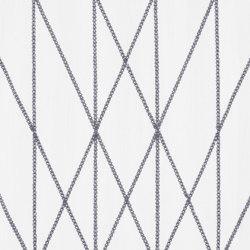 Chaînette 0132 | Drapery fabrics | Kvadrat