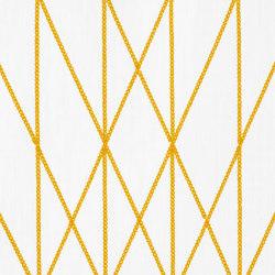 Chaînette 0452 | Drapery fabrics | Kvadrat