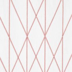 Chaînette 0602 | Drapery fabrics | Kvadrat