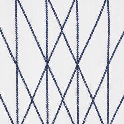 Chaînette 0752 | Drapery fabrics | Kvadrat