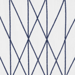 Chai?nette 0752 | Drapery fabrics | Kvadrat