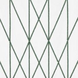 Chaînette 0852 | Drapery fabrics | Kvadrat