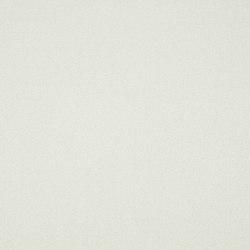 Compound 0001 | Tejidos tapicerías | Kvadrat
